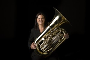 Eastman_Winds_Artist_DeannaSwoboda_100317_1