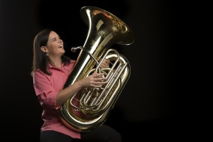 Eastman_Winds_Artist_DeannaSwoboda_100317_5